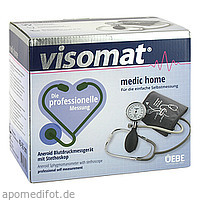 visomat medic home XXL, 1 ST, Uebe Medical GmbH