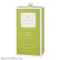 Naturafit Nagel Aufbau, 30X3 ST, Naturafit GmbH