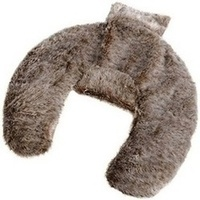 Warmies Neck Warmer Deluxe II, 1 ST, Greenlife Value GmbH