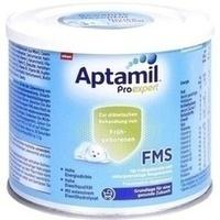 APTAMIL PROEXPERT FMS, 200 G, Milupa Nutricia GmbH