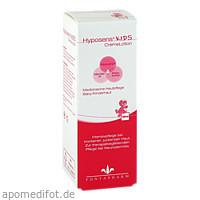 Hyposens Kids CremeLotion, 100 ML, Fontapharm AG