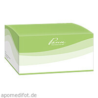 INFEKT 1-Injektopas, 100 ST, Pascoe pharmazeutische Präparate GmbH