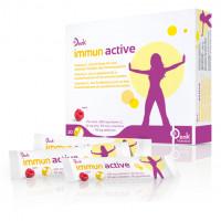 immun active Denk, 20 ST, Denk Pharma GmbH & Co. KG