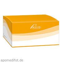 FOLSÄURE Injektopas 5 mg, 100 ST, Pascoe pharmazeutische Präparate GmbH
