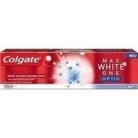 Colgate Max White One Optic, 75 ML, Cp Gaba GmbH