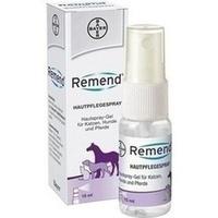 REMEND Hautpflegespray VET, 15 ML, Elanco Deutschland GmbH