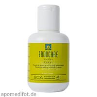 Endocare Lotion SCA 4, 100 ML, Derma Enzinger GmbH