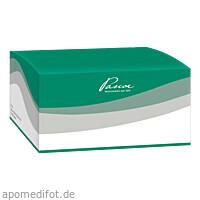 Gnaphalium-Inj., 100 ST, Pascoe pharmazeutische Präparate GmbH