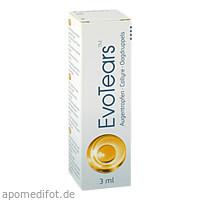 EvoTears, 3 ML, Ursapharm Arzneimittel GmbH