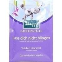 Kneipp Badekristalle Lass dich nicht hängen, 60 G, Kneipp GmbH