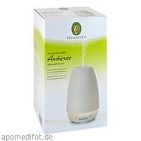 Aromavernebler Ambiente, 1 Stück, Primavera Life GmbH