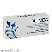 Taumea, 80 ST, PharmaSGP GmbH