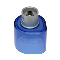 SonoDrop 2 USV-Becher, 1 ST, MPV Medical GmbH