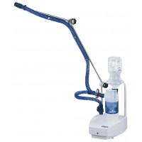 SonoDrop 2 Ultraschallvernebler Kalt kpl., 1 ST, MPV Medical GmbH