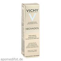 VICHY Neovadiol Serum, 30 ML, L'Oréal Deutschland GmbH