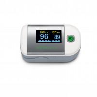 Medisana PM 100 Pulsoximeter, 1 ST, Promed GmbH