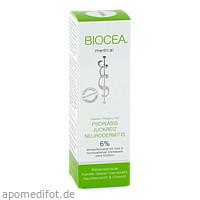 Biocea Psoriasis Juckreiz Neurodermitis, 50 ML, Medivis Ug (Haftungsbeschränkt)