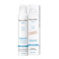 Allpremed hydro BASIS, 200 ML, Neubourg Skin Care GmbH