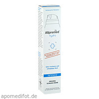 Allpremed hydro INTENSIV, 200 ML, Neubourg Skin Care GmbH