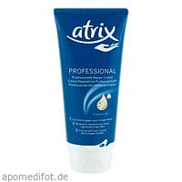 ATRIX PROFFESIONELLE REPAIR-CREME TUBE, 100 ML, Beiersdorf Ag/Gb Deutschland Vertrieb