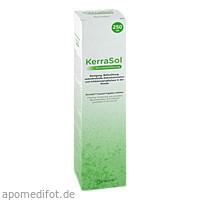 KerraSol Wundspüllösung, 250 ML, Kci Medizinprodukte GmbH