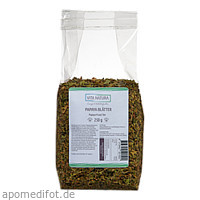 Papayablätter Tee (Papayakraut), 250 G, Vita Natura GmbH & Co. KG