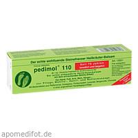 Pedimol Balsam, 100 ML, Axisis GmbH