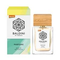 Baldini Parfum Bois de Petit Grain, 30 ML, Taoasis GmbH Natur Duft Manufaktur