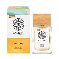 Baldini Parfum Fleur de Mandarine, 30 ML, Taoasis GmbH Natur Duft Manufaktur