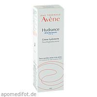 AVENE Hydrance REICHHALTIG Feuchtigkeitscreme, 40 ML, Pierre Fabre Pharma GmbH