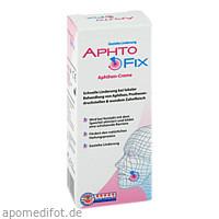 Aphtofix, 10 G, Prodent Dentalbedarf GmbH