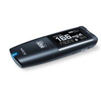 BEURER GL50EVO NFC ADAPTER, 1 ST, BEURER GmbH