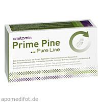 amitamin Prime Pine, 60 ST, Active Bio Life Science GmbH