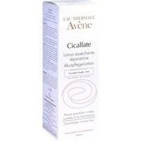 AVENE Cicalfate Akutpflege-Lotion, 40 ML, PIERRE FABRE DERMO KOSMETIK GmbH GB - Avene