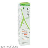 ADERMA Epitheliale A.H DUO Creme, 40 ML, Pierre Fabre Pharma GmbH