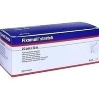 FIXOMULL stretch 20 cmx10 m, 1 ST, B2b Medical GmbH
