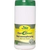 EquiGreen Nervennahrung vet., 900 G, cdVet Naturprodukte GmbH