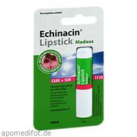 Echinacin Lipstick Madaus Care+Sun, 4.8 G, MEDA Pharma GmbH & Co.KG