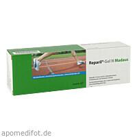 Reparil-Gel N Madaus, 100 G, MEDA Pharma GmbH & Co.KG