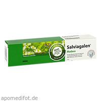 Salviagalen Madaus, 75 ML, Meda Pharma GmbH & Co. KG