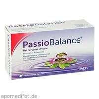 Passio Balance, 60 ST, STADA Consumer Health Deutschland GmbH