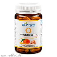 ProSilhouette Nacht mit Sinetrol, 60 ST, Bioprophyl GmbH