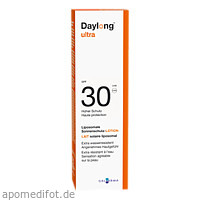 Daylong Ultra Lotion SPF 30, 200 ML, Galderma Laboratorium GmbH