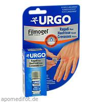 Urgo Hautrisse 3.25 ml, 1 ST, Urgo GmbH