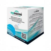 NoNoise Gehörschutz Reinigungsset, 1 ST, Werner Schmidt Pharma GmbH