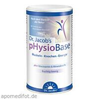 pHysioBase Dr. Jacob's, 300 G, Dr.Jacobs Medical GmbH