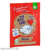 DE Dreckspatz Pulverbad Hab dich lieb, 50 G, Li-Il GmbH