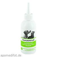 FRONTLINE PET CARE Augenreiniger, 125 ML, Boehringer Ingelheim VETMEDICA GmbH