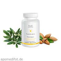 Planta Skin, 60 ST, Plantavis GmbH