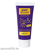Anti Brumm Night, 100 ML, Hermes Arzneimittel GmbH